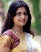 గీతు మోహన్ దాస్
