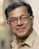 ഗിരീഷ് കർനാട്