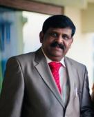 ஞான ராஜசேகர்