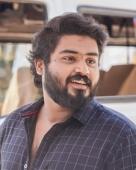 ഗോകുല് സുരേഷ് ഗോപി