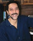 கோபால் ராவ்