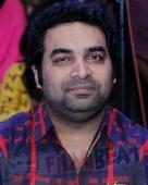 గోపి సుందర్