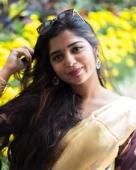 ഗൗരി കിഷന്