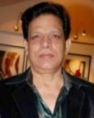 गोविंद नामदेव