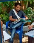 ഗോവിന്ദ് വരാഹ