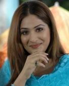 கௌரி முன்ஜால்