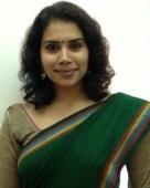 ഗൗരി നന്ദ