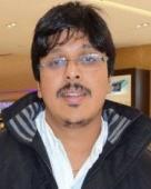 ಗೌತಮ್ ಶ್ರೀವತ್ಸ