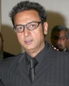 గుల్శాన్ గ్రొవర్