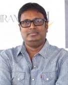 குணசேகர்