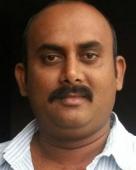 గుర్రాల క్రిష్ణ రెడ్డి