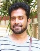 ഗുരു സോമസുന്ദരം