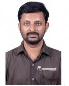 ഹരി നാരായണൻ