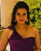 ஹர்ஷிகா பூனாச்சா