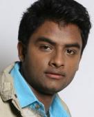 ஹேமச்சந்திரன்