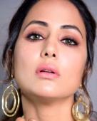 हिना खान