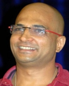 ಇಂದ್ರಜಿತ್ ಲಂಕೇಶ್