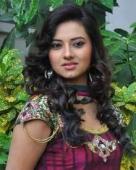 ಇಶಾ ಚಾವ್ಲಾ