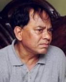 ఇస్రాత్ అలీ