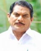 జగత్య శ్రీకుమార్
