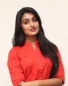 ஜெய் குஹேரணி