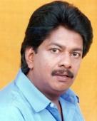 ஜனகராஜ்