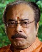 ജനാർദ്ദനൻ