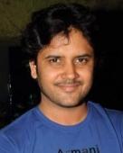 जावेद अली