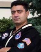 ജാവേദ് ഖാൻ