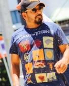 ജയകൃഷ്ണന്