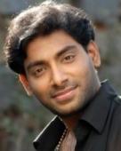 జయంత్ రెచర్ల