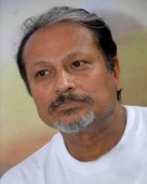 ಜಯಂತ್ ಸಿ. ಪರಂಜೀ