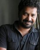 ஜெயபிரகாஷ் ராதாகிருஷ்ணன்