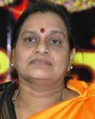 జయశ్రీ దేవి