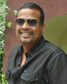 ஜான் விஜய்