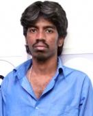 ஜஸ்டின் பிரபாகரன்