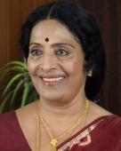 கே ஆர் விஜயா