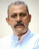 ಕೆ.ಎಸ್.ಶ್ರೀಧರ್