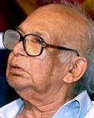 കെ ടി മുഹമ്മദ്