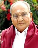 கே விஸ்வநாத்