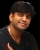 கபிலன் வைரமுத்து