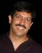 कबीर खान