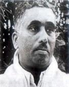 కదిరి వెంకట రెడ్డి