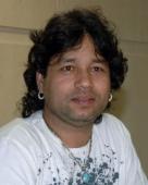 ಕೈಲಾಶ್ ಖೇರ್