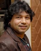 கைலேஷ் க்ஹீர்
