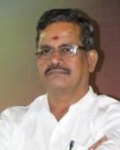 கலைபுலி எஸ் தாணு