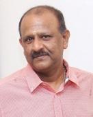 கல்பாத்தி எஸ் அகோரம்