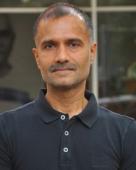 கல்பாத்தி எஸ் சுரேஷ்