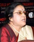 கல்யாணி மேனன்
