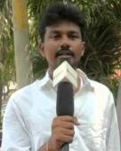 கமல் ஜி